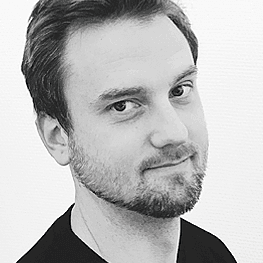 Andreas Melander