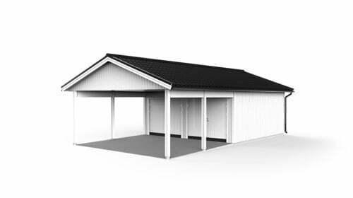 garage-med-carport-small