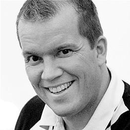 Patrick Sjölin